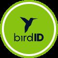 birdID Nuvem