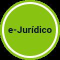 e-Jurídico